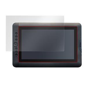 目に優しい ブルーライトカット液晶保護フィルム ARTISUL D13 用 OverLay Eye Protector OEARTISULD13/1|molto-bene