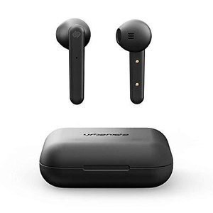 urbanista イヤホン Bluetooth 5.0 Stockholm 高音質 タッチコントロール Apple iPhone/Android適用|molto-bene