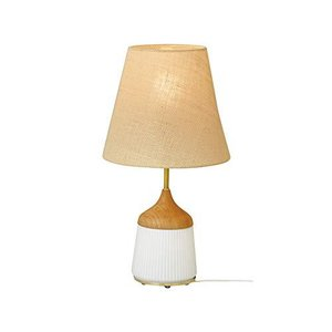 テーブルランプ Valka Table Lampヴァルカ テーブル ランプ LT-3605 LT-3605 molto-bene