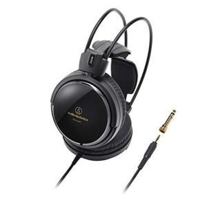 audio-technica ART MONITOR ATH-A500Z ブラック|molto-bene