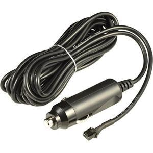 コムテック シガープラグコード HDROP-18 ドライブレコーダー用オプション|molto-bene