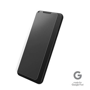 RAMAS Protection Glass Normal for Google Pixel 3a XL|molto-bene