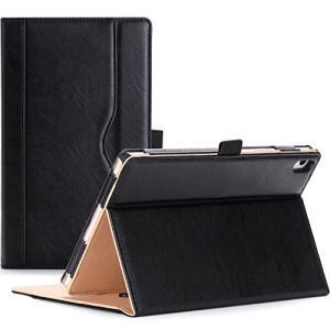 ProCase Lenovo Tab 4 8 Plusケース - スタンドフォリオケースカバー Lenovo Tab 4 8インチ Plus Andr|molto-bene