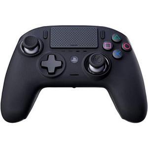 NACON Controller Esports レボリューション プロ V3 PS4プレイステーション4 / PC(有線) [並行輸入品]|molto-bene