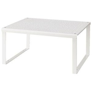 ★ラショネル ヴァリエラ / RATIONELL VARIERA シェルフインサート / 32×28×16cm[イケア]IKEA(50177727) molto-bene