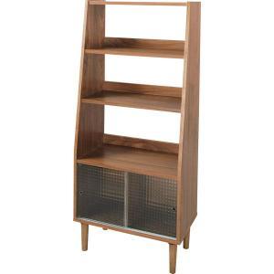 ★TOMTE(トムテ)は北欧風のインテリアやミッドセンチュリー調家具にも合わせやすいシリーズ。磨きあ...