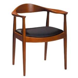 デザイナーズチェア ダイニングチェア 「The Chair/ザ・チェア」 momijiyakagu