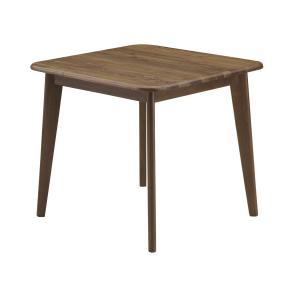 80ダイニングテーブル 「Balena/バレーナ」の写真