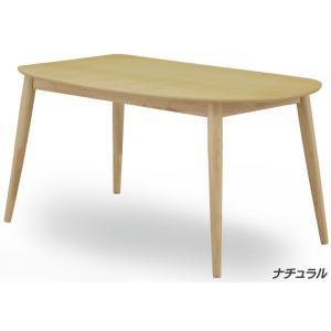 135変形ダイニングテーブル 「Trunk/トランク」|momijiyakagu