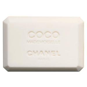 CHANEL シャネル ココ マドモアゼル サヴォン 150g (メール便OK)[並行輸入品](RCP)|momo-select