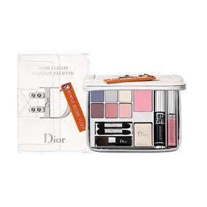 フライト メイクアップ Dior [並行輸入品] ディオール 【メール便NG】 ディオール パレット 【限定】