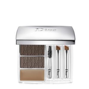 Dior ディオール オールインブロウ3D #001 【メール便OK】[並行輸入品]|momo-select