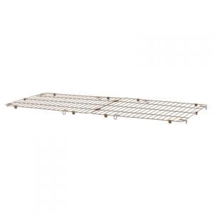 リッチェル お掃除簡単サークル150-80用 屋根面  (条件付き送料無料)|momo-tail
