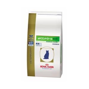 ロイヤルカナン 猫用 pHコントロール ライト 500g 療法食|momo-tail|02