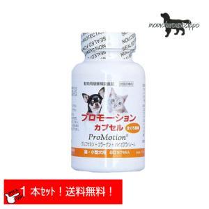 共立製薬 リノビッツ セラQ-125 100カプセル×2 皮膚 アレルギー 犬猫用|momo-tail