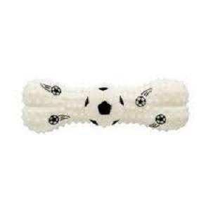 プラッツ スポーツボーン サッカーボール 12個|momo-tail