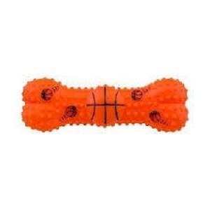 プラッツ スポーツボーン バスケットボール 12個|momo-tail