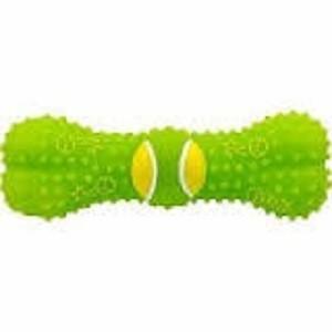 プラッツ スポーツボーン テニスボール 12個|momo-tail
