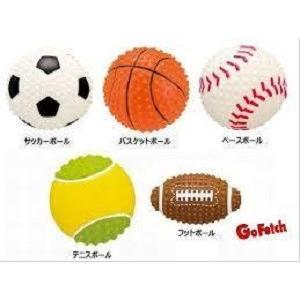 プラッツ スポーツボール (サッカー・バスケット・ベース・フット・テニスボール)5個セット×3個|momo-tail