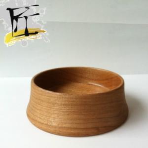 フードボウル -しおじ(タモ)-|momo-tail