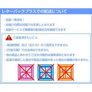 ジルケーン 75mg 30粒 日本全薬工業 犬猫用 栄養補助食品 リラックス 送料無料|momo-tail|05