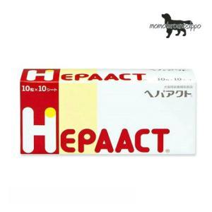 エビデンスに基づき獣医師の手によって設計された犬猫用サプリメント