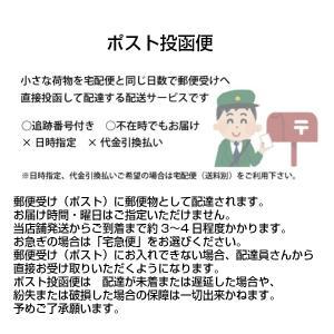 ヘパアクトS リバイン 50粒(10粒×5シート) 日本全薬工業 犬猫用 栄養補助食品 肝臓 送料無料|momo-tail|02