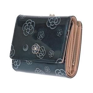 ad211a6945ee clathas 財布 がま口の商品一覧 通販 - Yahoo!ショッピング