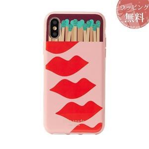 ケイトスペード スマホケース iPhoneケース マッチボックス X & XS  MULTI kat...