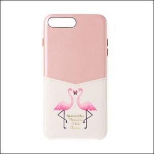 サマンサタバサプチチョイス iPhone6 plus-8 p...