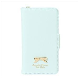 サマンサタバサプチチョイス iPhone6〜8対応ケース パ...