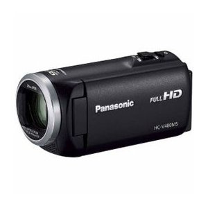 Panasonic デジタルハイビジョンビデオ...の関連商品6