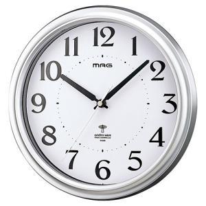 電波時計 アストルの関連商品2