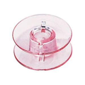 クロバー 水平釜用プラボビン(薄型) 全回転・家庭用 H-2型 37-017|momoda