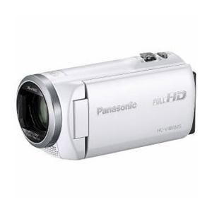 送料無料 Panasonic デジタルハイビジ...の関連商品9