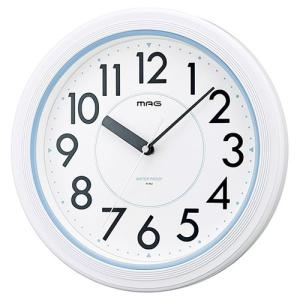 送料無料 防水時計 アクアガードの関連商品3
