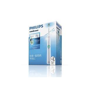 メーカー・ブランド:フィリップス  ブラシヘッドの方式:簡単なはめ込み式ブラシヘッド  ブラシ振動数...