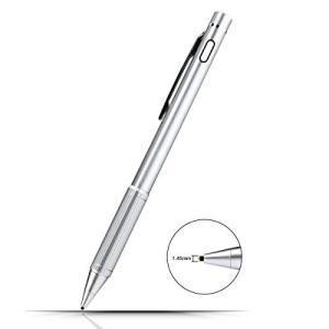 メーカー・ブランド:CASAFE  【思いのままに使えるペン先】最新1.45mmの極細ペン先となり、...