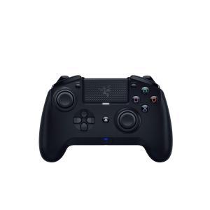 PlayStation4 公式ライセンス取得  PS4 と PC (Windows 7 以降) のい...