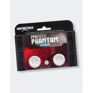 KontrolFreek FPS Freek Phantom - Playstation 4 [並行...