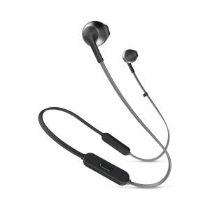 Bluetoothイヤホン初心者にも最適。JBLのサウンドを手軽に楽しめるエントリーモデル  超コン...