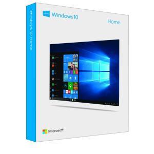 デバイスに合わせてインターフェースを最適化  Xbox Oneの本格的なゲームを自宅のWindows...