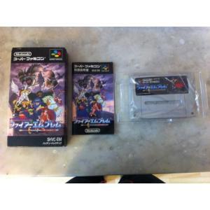 任天堂 SUPER FAMICOMスーパーファミコン用カセット任天堂 Nintendoシミュレーショ...