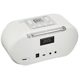 BESETO JAPAN メモリ容量:4GB  対応メモリーカード:microSDHC内蔵マイク数:...
