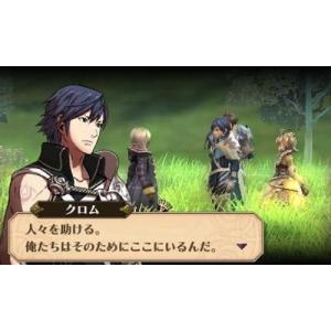 任天堂 ニンテンドー3DS専用ゲームソフト 12.5cm13.7cm1.3cm 18.14g