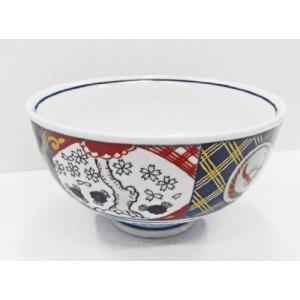 吉野家 オリジナル茶碗 [どんぶり柄]吉野家限定・非売品 15.2cm14.1cm7.7cm 19...