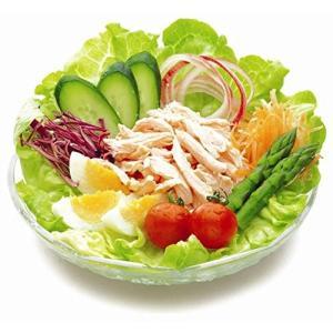 いなば食品 原材料:鶏肉(ささみ)、ナチュラルミネラルウォーター、野菜スープ、チキンエキス、加工デン...