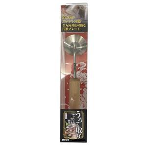 がまかつ(Gamakatsu) 【サイズ】全長:200×50mm / グリップ:120mm×φ25 ...