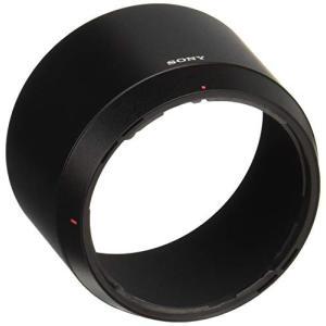 ソニー(SONY) SEL70300G用 1.0cm1.0cm1.0cm 120g