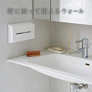 ideaco (イデアコ) 本体サイズ:幅6×奥行25.5×高さ15.5cm材質:本体、接着パーツ:...